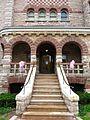 St. Marys Town Hall, St. Marys, Ontario (21652217359).jpg