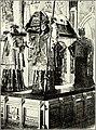 St. Nicholas (serial) (1920) (14750692866).jpg
