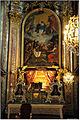 St. Pölten 106 (5909204109).jpg