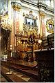 St. Pölten 117 (5909206889).jpg
