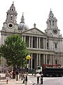 St. Paul's Cathedral - geograph.org.uk - 998519.jpg