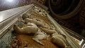 St. Peter's Basilica (39655535783).jpg