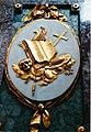 St. Verena (Rot an der Rot) Symbol 06.jpg
