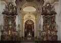 St.lorenz basilika altar-2.jpg