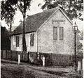 StJohnsAshfield Centenary Sutton p19 Old School Room crop.jpg
