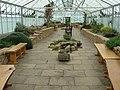 St . Andrews Botanic Garden - geograph.org.uk - 991562.jpg