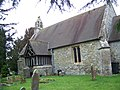 St Andrew's Church, Etchilhampton - geograph.org.uk - 1105103.jpg