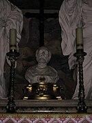 St Anne Church Krakow 4.JPG