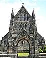 St Bartholomew, Armley 3 (4758548812).jpg