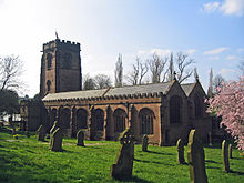 St Chad's Church, Over 2.jpg