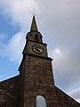 St Fergus Kirk.jpg