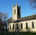 St George's Church - geograph.org.uk - 1585110.jpg