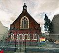 St George Church in Derby.jpg