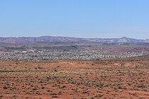 St George Utah from east 1.jpg
