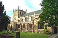 St Laurence Church Snaith.jpg
