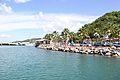 St Maarten (8623255097).jpg
