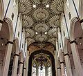St Mary's Cathedral - Edinburgh - 3 - Stierch.jpg