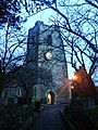St Mary's Church, Walton-on-Thames.jpg