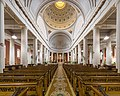 St Mary's Pro-Cathedral Interior, Dublin, Ireland - Diliff.jpg