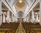 St Mary's Pro-Cathedral Interior, Dublin, Ireland - Diliff.jpg