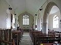 St Mary, Beachamwell, Norfolk - geograph.org.uk - 339072.jpg