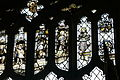 St Nicholas Blakeney N window223.jpg