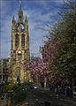 St Nicholas Cathedral.jpg