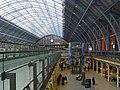 St Pancras Station - geograph.org.uk - 1610061.jpg