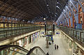 St Pancras railway station MMB I8.jpg