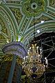 St Petersburg-8637.jpg