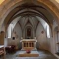 St Ulrich Laim (Mchn) Alter Teil - 3.jpg