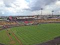 Stade Ahmadou Ahidjo 2014 (2).jpg
