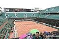Stade Roland Garros, Paris (Ank Kumar) 10.jpg