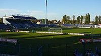 StadionRuch.jpg