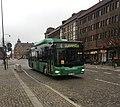 Stadsbuss 4 Gunnesbo.jpg