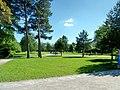 Stadtpark Eimsbüttel bei Hagenbeck.jpg