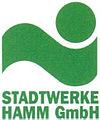 Stadtwerke Hamm Logo.jpg