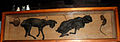 Stag Inn, All Saints Street, Hastings - Mummified Cats.JPG