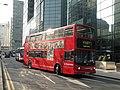 Stagecoach East London 18211 LX04 FWY 2.JPG