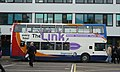 Stagecoach Hampshire 18186 MX54 LPN 3.JPG