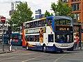 Stagecoach Manchester bus 85.jpg