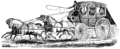 Stagecoach engraving 1867.png