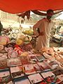 Stall in a local bazaar 22.jpg