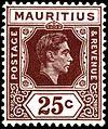 Stamp Mauritius 1938 25c.jpg
