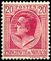 Stamp Monaco 1924 20c rose.jpg