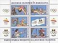 Stamp of Moldova md26sh.jpg
