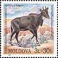 Stamp of Moldova md400.jpg