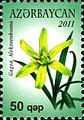 Stamps of Azerbaijan, 2011-938.jpg
