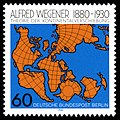 Stamps of Germany (Berlin) 1980, MiNr 616.jpg