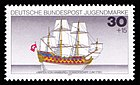 Stamps of Germany 1977, MiNr 929.jpg